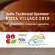 3effe_pizza_village_2019